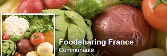 Foodsharing et frigos ouverts contre la faim et le gaspillage
