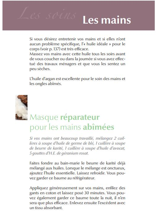 journal-intime-beaute-mains