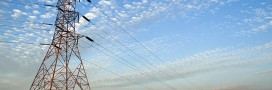 Réseau électrique européen: il faut agir avant le black out