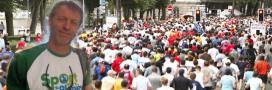 Manifestations sportives et environnement: il faut revoir l'organisation