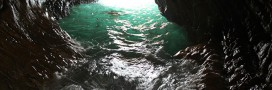 Permis de polluer le parc national des Calanques pour l'usine Alteo