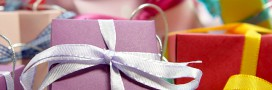 Êtes vous prêts pour un Noël d'occasion?