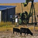 La dépendance au pétrole fait trembler l'économie mondiale...