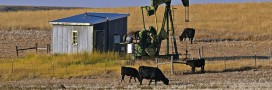 La dépendance au pétrole fait trembler l'économie mondiale