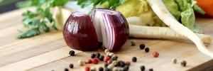 restaurant-vegetarien-oignon-epices-condiments-alimentation-vegan-00-ban