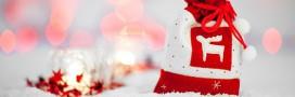 Noël et fêtes : louez vos cadeaux ou donnez, vendez, prêtez, échangez-les dans le même site !