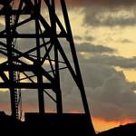 Puits de pétrole abandonnés : une source de pollution massive ...