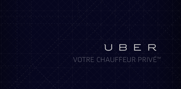 uber-chauffeur-prive-taxi