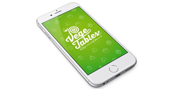 vege-tables-application-trouver-un-restaurant-vegetarien-02