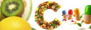 vitamine -C