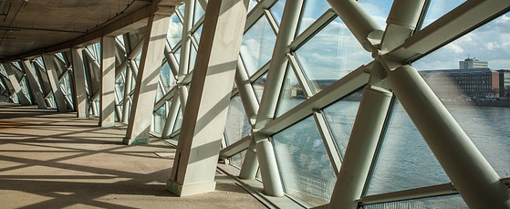 batiment-construction-durable-architecture-design-01