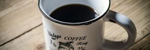 Quelle est la meilleure heure pour boire votre café ? Suivez votre rythme circadien