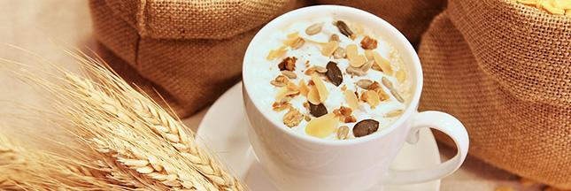 cereales-petit-dejeuner-tasse-ble-00-ban magnésium