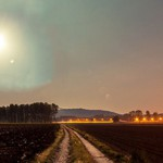 Petite agriculture : la clé de voûte de la sécurité alimentaire ?