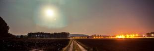 Jardiner avec la lune en 2015 : les phases