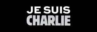 on est tous Charlie