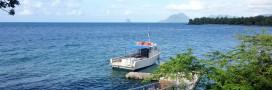 Martinique: vers une île à énergie positive?