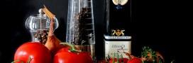 Huile d'olive: vers une production australienne?