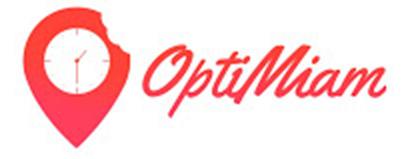 optimiam-nourriture-gaspillage-alimentaire-01