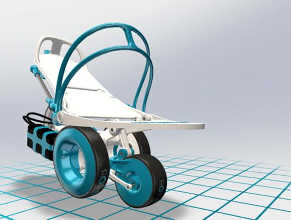 rollkers-patins-mobilite-durable-ecomobilite-ces-2015-objets-electroniques-verts-01