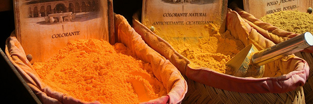 saffran-curcuma-epices-plats-indiens-cuisine-alimentation-00-ban