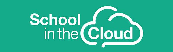 school-in-the-cloud-collaboratif-ecole-02