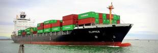 Voyager en cargo, une nouvelle conception du voyage