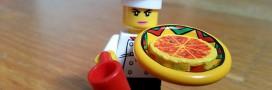 Compléments alimentaires, le paradoxe français