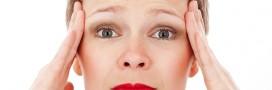 4 remèdes naturels pour soulager les maux de tête