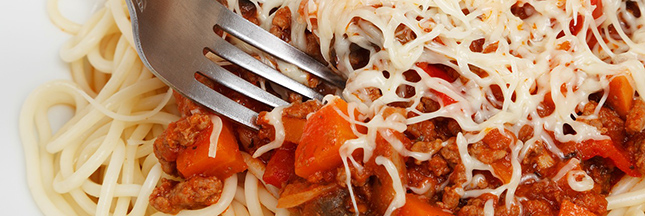 Quelles protéines verrons-nous demain dans nos assiettes ?