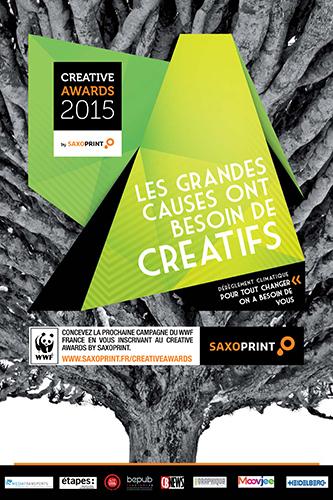 creative-awards-poster