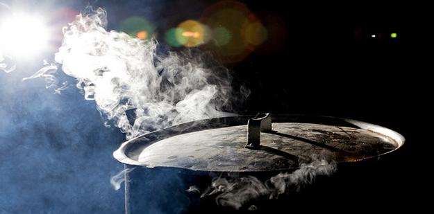 cuisine-vapeur-cuisson
