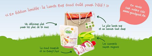good-gout-petits-plats-nourriture-bebe-alimentation-infantile-nutrition-01
