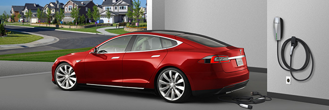 hero_charging_w-tesla-model-s-00-ban.jpg