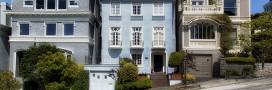 Maison verte: pourquoi si peu d'agences immobilières s'intéressent aux maisons éco-responsables?