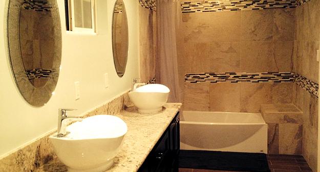 salle-de-bain-vmc-aeration