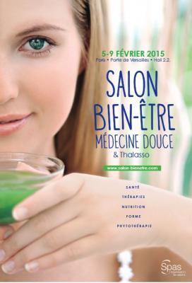 salon-bien-etre-medecines-douces-et-thalasso-2015-paris
