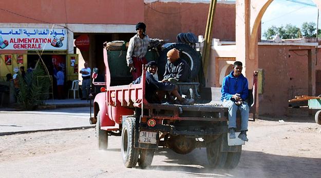travail-maroc-alimentation