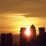 Énergie solaire, des trottoirs, des corps humains : 3 technologies qui vous étonneront