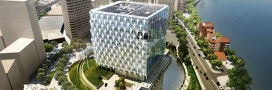 Les membranes solaires flexibles décollent