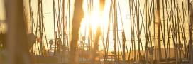 [1er avril] Comment bien choisir son yacht? La rédaction témoigne