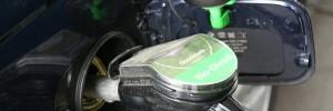 biocarburant-allemagne-carburant-00-ban