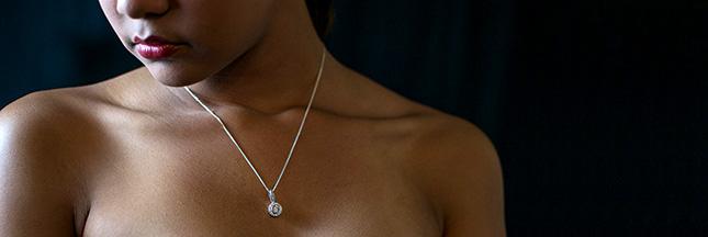 Aux diamants de sang, préférez les diamants de synthèse