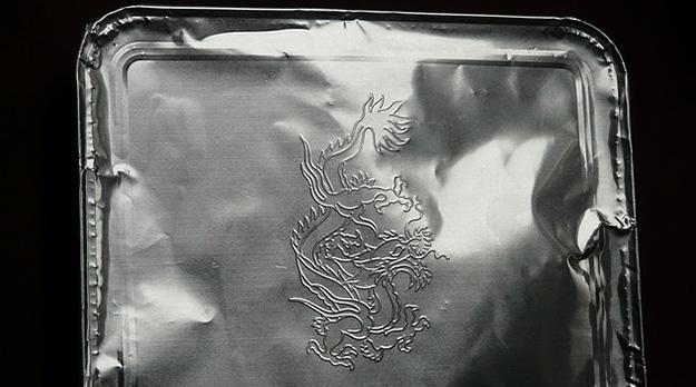 emballage-feuille-aluminium