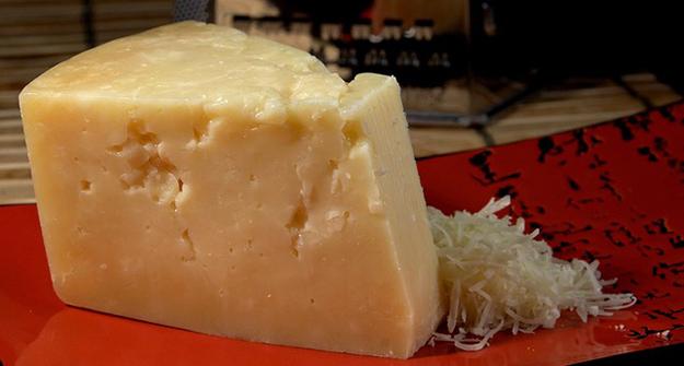 faux-parmesan-fromage-italien-01