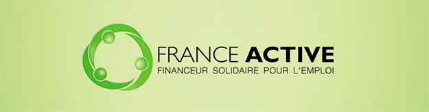 france-active-finance-solidaire-01