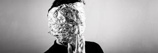 L'aluminium : un poison au quotidien
