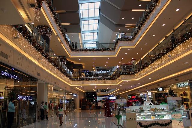 centre-commercial-consommation-société