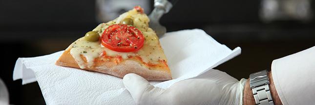 La gastronomie française survivra-t-elle aux nouvelles technologies alimentaires ?