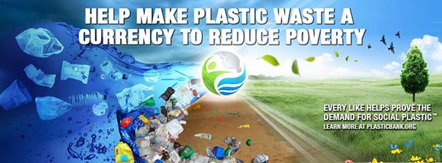 plastic-bank-recyclage-entreprises-plastique-01